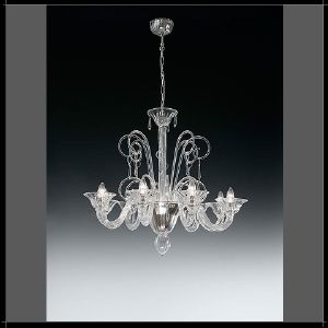 lustre cristal venise chandelier murano bach cristal lustre cristal venise chandelier murano. Black Bedroom Furniture Sets. Home Design Ideas