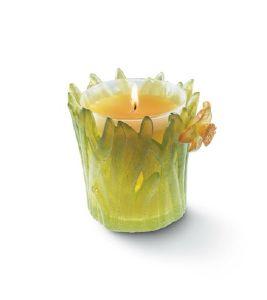 daum-cristal-bougie-jonquilles-10cm.jpg (267×300)