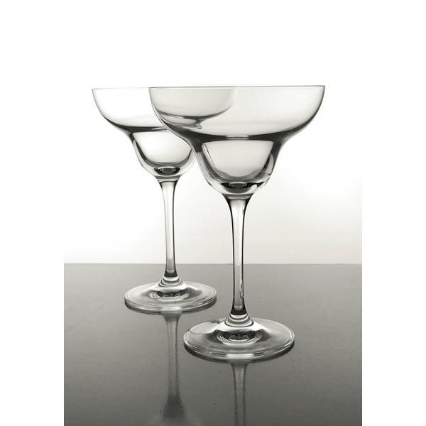 verre margarita verre cristal margarita verre margarita cristal. Black Bedroom Furniture Sets. Home Design Ideas