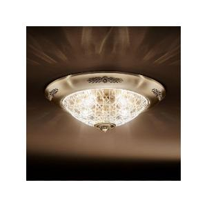 Collection Luminaire Cristal luxe Possoni Collection 1898