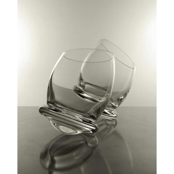 verre culbuto moderne verre whisky culbuto coffret culbuto verre whisky cristal. Black Bedroom Furniture Sets. Home Design Ideas