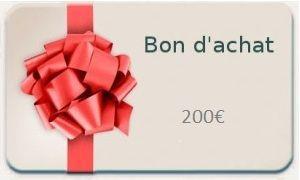 cadeaux en cristal bon d 39 achat offrir bon d 39 achat. Black Bedroom Furniture Sets. Home Design Ideas