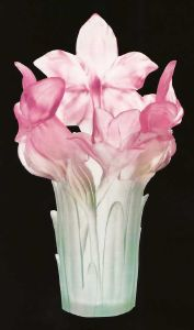 Daum Collection Amaryllis