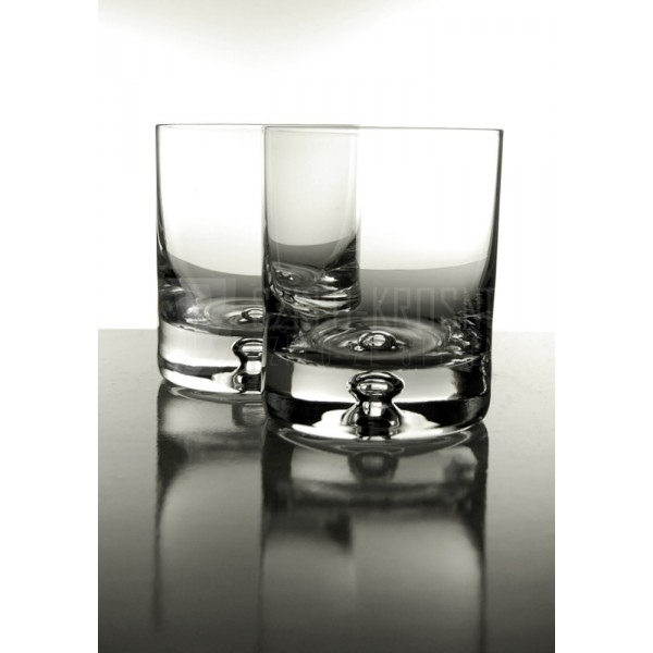 verres en cristal whisky verres whisky en cristal saga verre whisky b. Black Bedroom Furniture Sets. Home Design Ideas
