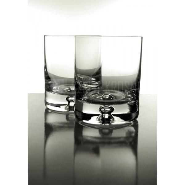 verres en cristal whisky verres whisky en cristal saga verre whisky bulle fond verre. Black Bedroom Furniture Sets. Home Design Ideas
