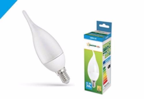 ampoule flamme led ampoule pointe led ampoule froid. Black Bedroom Furniture Sets. Home Design Ideas