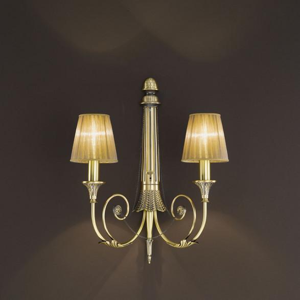 lustre laiton possoni possoni luminaire coton possoni. Black Bedroom Furniture Sets. Home Design Ideas