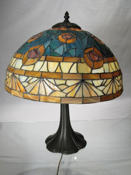 Lampe Vitrail Tiffany Lampe Tiffany Galerie Paon Lampe Ambiance