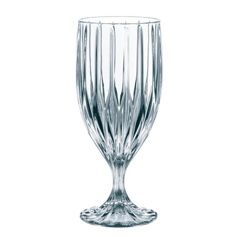 verre eau multi usage prestige verre cristal taille lineaire verre multi usage cristal prestige. Black Bedroom Furniture Sets. Home Design Ideas